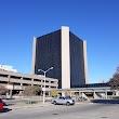 City of Wichita City Hall
