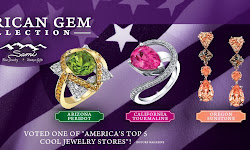 American Gemstone Gallery & Arizona Amethyst Mine Tour (no longer available)