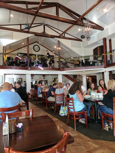 Winery «La Casa Narcisi Winery», reviews and photos, 4578 Gibsonia Rd, Gibsonia, PA 15044, USA