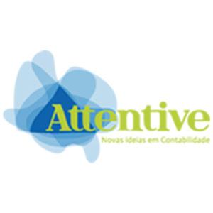 Contabilidade em São Paulo - SP | Attentive Contabilidade