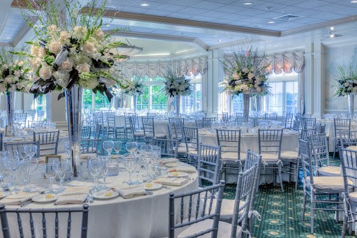 Club «Woodmere Club Inc», reviews and photos, 99 Meadow Dr, Woodmere, NY 11598, USA