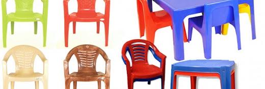 Gupta Furnitures (Plastic & Moulded)Shahjahanpur