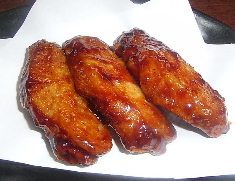 鶏&デリ(とりあんどでり)戸越銀座