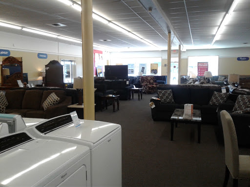 Furniture Rental Service «Rent-A-Center», reviews and photos, 1920 Central Ave, Kearney, NE 68847, USA