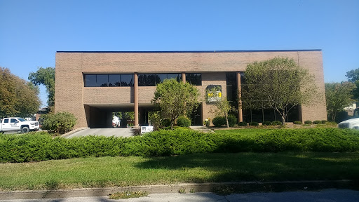 University of Iowa Community Credit Union (UICCU), 500 Iowa Ave, Iowa City, IA 52240, Credit Union