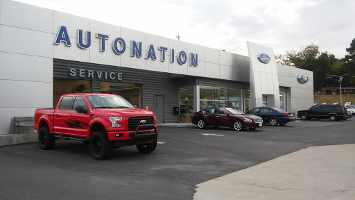 ford dealer autonation ford fort payne reviews and photos 1916 glenn blvd sw fort organizations services com