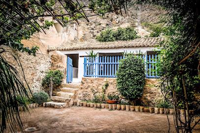 Casa-Museo de Miguel Hernández