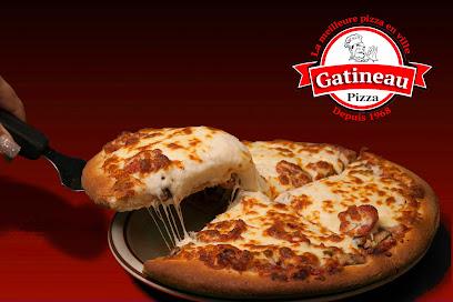 Gatineau Pizza