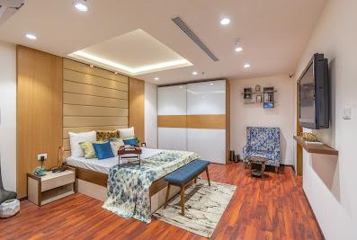 U&Us Home Design Studio – A Godrej VentureMira-Bhayandar