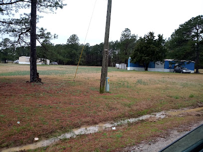 State Line Mobile Home Park