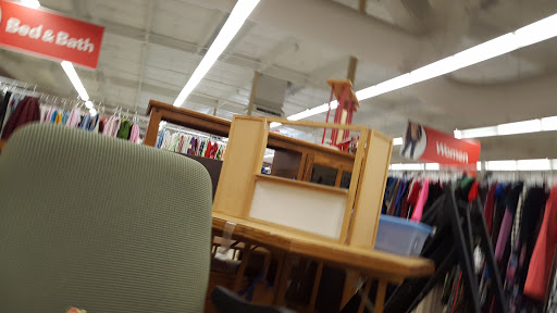 Savers, 154 Browns Valley Pkwy, Vacaville, CA 95688, Thrift Store