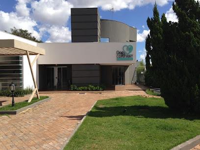 Clínica Veterinária Dog & Company - Consultas, Cirurgias e Internação 24 horas - Hotel para Cães e Gatos - Campo Grande MS
