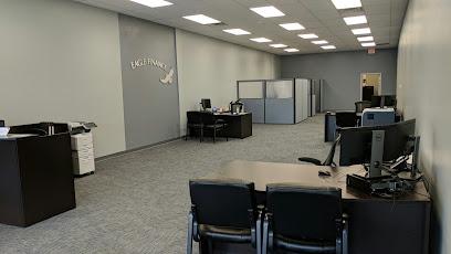 Eagle Finance in Fort Wayne, Indiana
