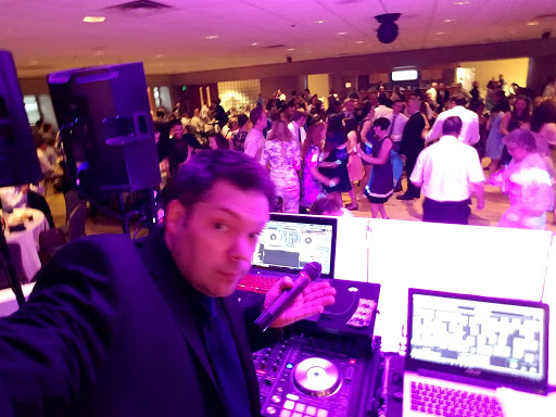 Event Venue «The Venue At Lenola», reviews and photos, 229 N Lenola Rd, Moorestown, NJ 08057, USA