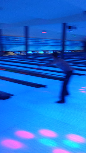 Bowling Alley «Air Lanes Bowling Center», reviews and photos, 4200 Fleur Dr, Des Moines, IA 50321, USA