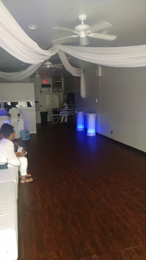 Event Venue «VENUE», reviews and photos, 224-3 Linden Blvd, Cambria Heights, NY 11411, USA