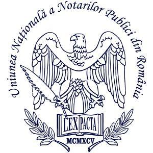Ovidiu Busuioc