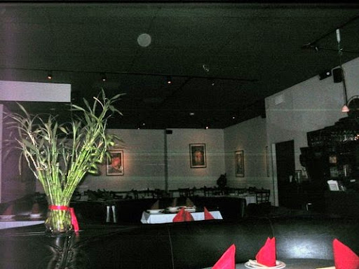 Chinese Restaurant «Genghis Cohen», reviews and photos, 740 N Fairfax Ave, Los Angeles, CA 90046, USA