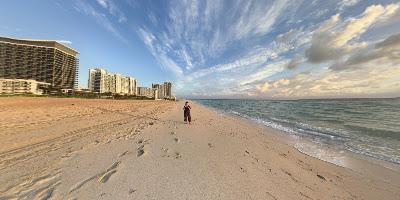5775 Collins Ave, Miami Beach, FL 33140, USA