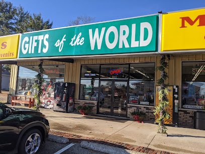 experience-wisdells-things-to-do-gifts-of-the-world