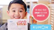 Business Reviews Aggregator: Kumon Math & Reading Centre