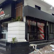 ARCHIVAULT building design studioChandrapur
