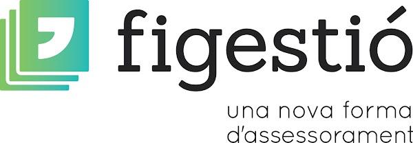 Figestió
