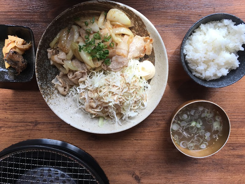 若松 ニトリ 会津 会津若松店