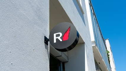 Software company RUSH