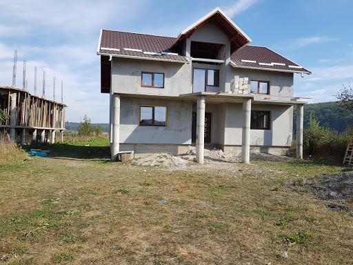 Suceava Architect Design Construction