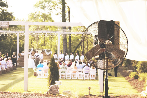Wedding Venue «Cold Creek Farm», reviews and photos, 1491 Shoal Creek Rd, Dawsonville, GA 30534, USA
