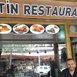 Zeytin Cafe Ev Yemekleri Restaurant
