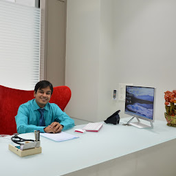 Healthy Heart Clinic