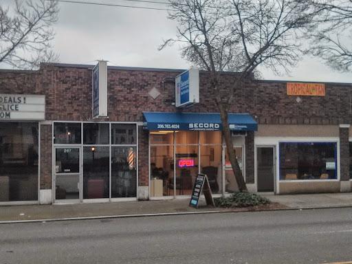 Secord Agency Insurance, 265 NE 45th St, Seattle, WA 98105, Insurance Agency