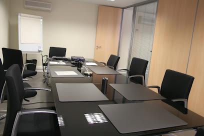 Acción Laboral, Agencia de colocación en Valladolid