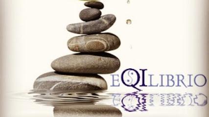 imagen de masajista EQILIBRIO