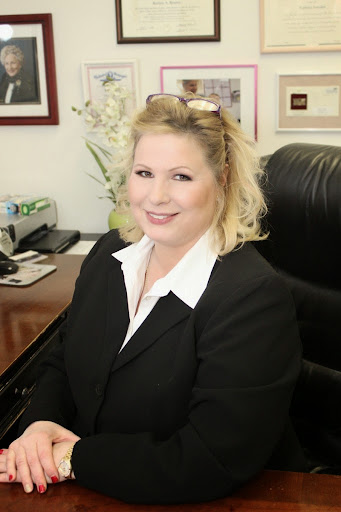 Criminal Justice Attorney «The Law Offices of Barbara A. Bowden», reviews and photos