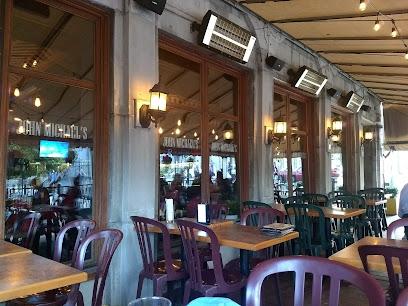 John Michael's Pub