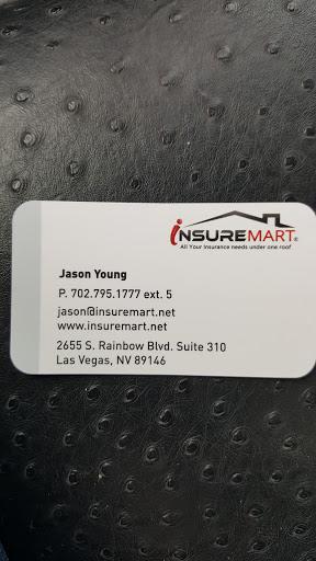 Insurance Agency «Insuremart Inc», reviews and photos