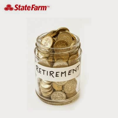 Insurance Agency «State Farm: Jim Kelly», reviews and photos