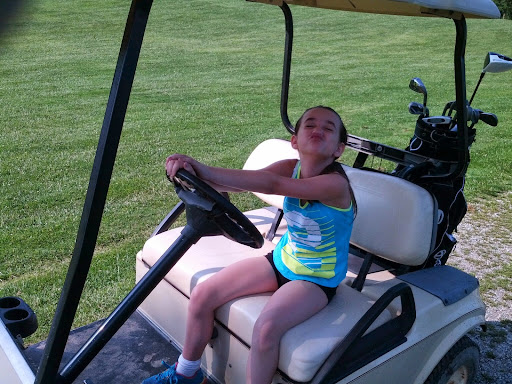 Golf Course «FoxCreek Golf & Racquet Club», reviews and photos, 5445 Beavercrest Dr, Lorain, OH 44053, USA