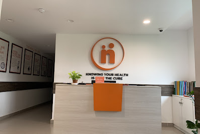 Tenet Diagnostics Centre – Kondapur