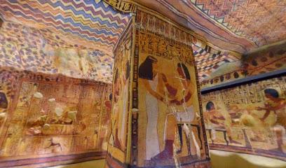 Musée de Tesse