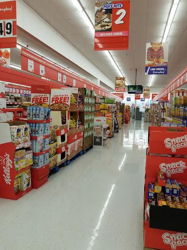 Grocery Store «Price Rite of Stoughton», reviews and photos, 666 Washington St, Stoughton, MA 02072, USA