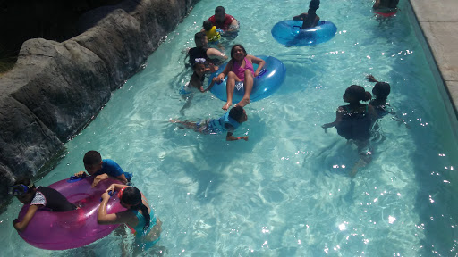 Water Park «DryTown Water Park», reviews and photos, 3850 E Ave S, Palmdale, CA 93550, USA