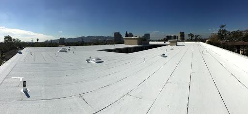 ABI Construction Inc in Los Angeles, California