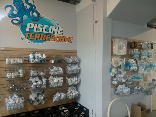 Piscine Piscine Terrebonne Groupe Maître Piscinier à Terrebonne (Quebec) | CanaGuide