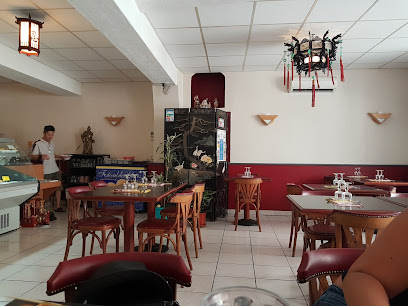 photo du restaurant Restaurant Indochine