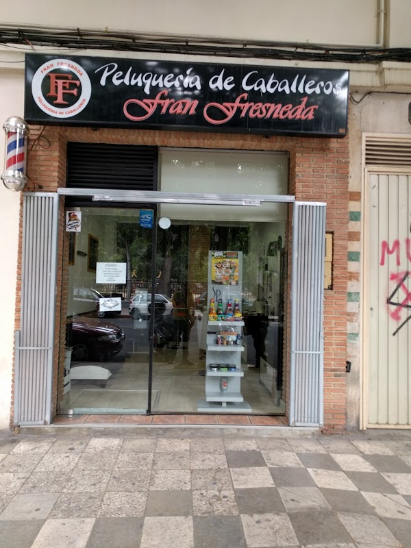 Centro De Salud Zona1