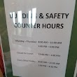 Yucaipa Building & Safety